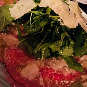 Best Italian Food In La Jolla