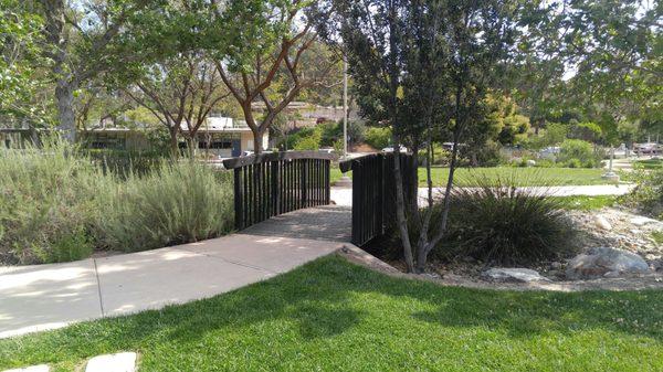 Briercrest Park 9001 Wakarusa St La Mesa, CA Community Services ...