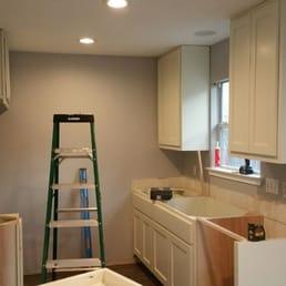 Bathroom Remodeling Round Rock Texas sierra custom remodeling - get quote - contractors - round rock