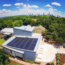 Photo Of Lighthouse Solar Austin Tx United States