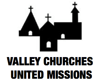 Valley Churches United Missions: 9400 Highway 9, Ben Lomond, CA