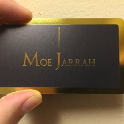 1800businesscards Printing Services 276 5th Ave Midtown West