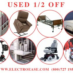 photo of adjustable beds burbank ca united states electric homecare products