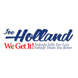 Joe Holland Volkswagen Get Quote Car Dealers 150 Maccorkle Ave