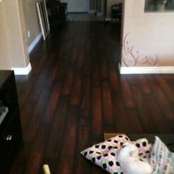 Photo Of Nulook Floor   Las Vegas, NV, United States. After New Floors