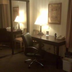 Photo Of La Quinta Inn Suites San Go Mission Bay Ca