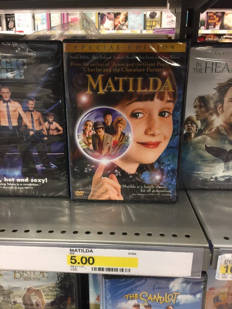 a391ed2bc30 Childhood movies... getting one for my kids! - Yelp