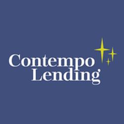 Contempo Lending 12 Reviews Mortgage Brokers 475 E