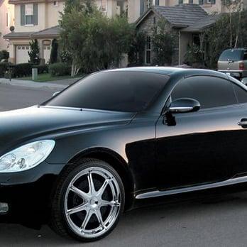 lexus of mount kisco 27 photos 12 reviews car dealers 275 rh yelp com
