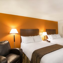 Photo Of My Place Hotel Brookings Sd United States