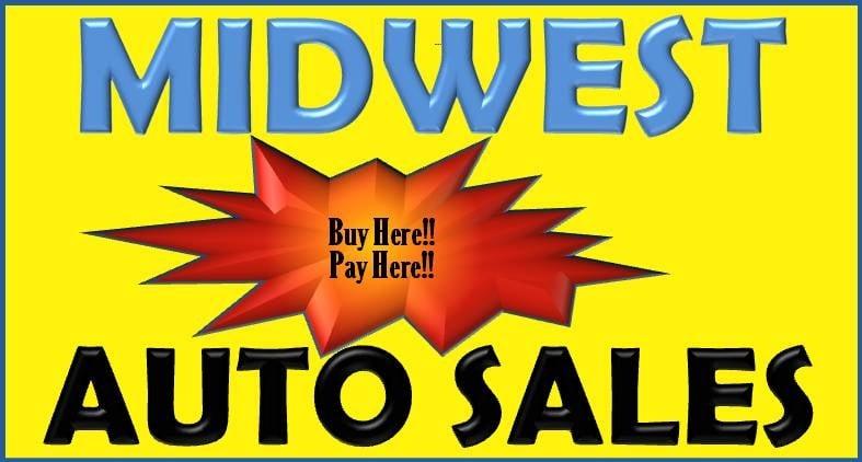 Midwest Auto Sales: 37889 N Sheridan Rd, Beach Park, IL