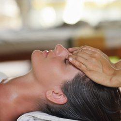 Photo of Mountain Cascade Massage Therapy - Avon, CO, United States.  Craniosacral Therapy