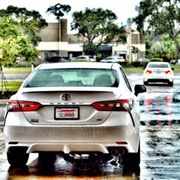Marvelous ... Photo Of Toyota Of Sarasota   Sarasota, FL, United States ...