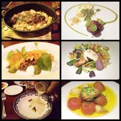 Photo Of Saffron Restaurant Lounge Minneapolis Mn United States Week