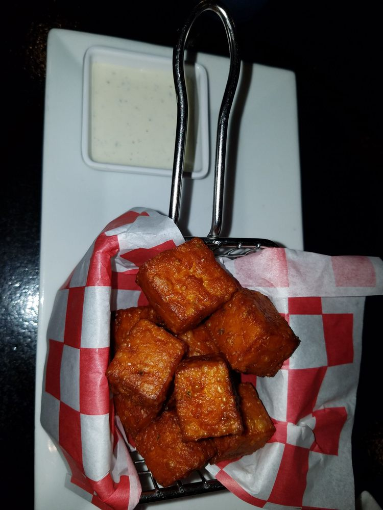 Lumberyard Bar & Grill: 1651 N Central Ave, Marshfield, WI