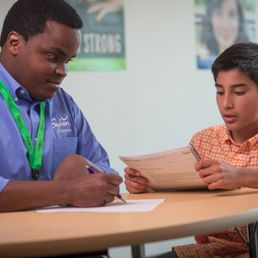 Homework help with Levittown NY?