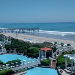 Photo Of Windjammer Inn Atlantic Beach Nc United States