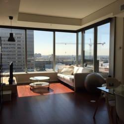 Photo Of Evo Inium Los Angeles Ca United States Views