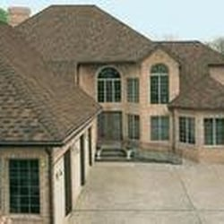 Photo Of By The Specs Roofing   Baton Rouge, LA, United States.