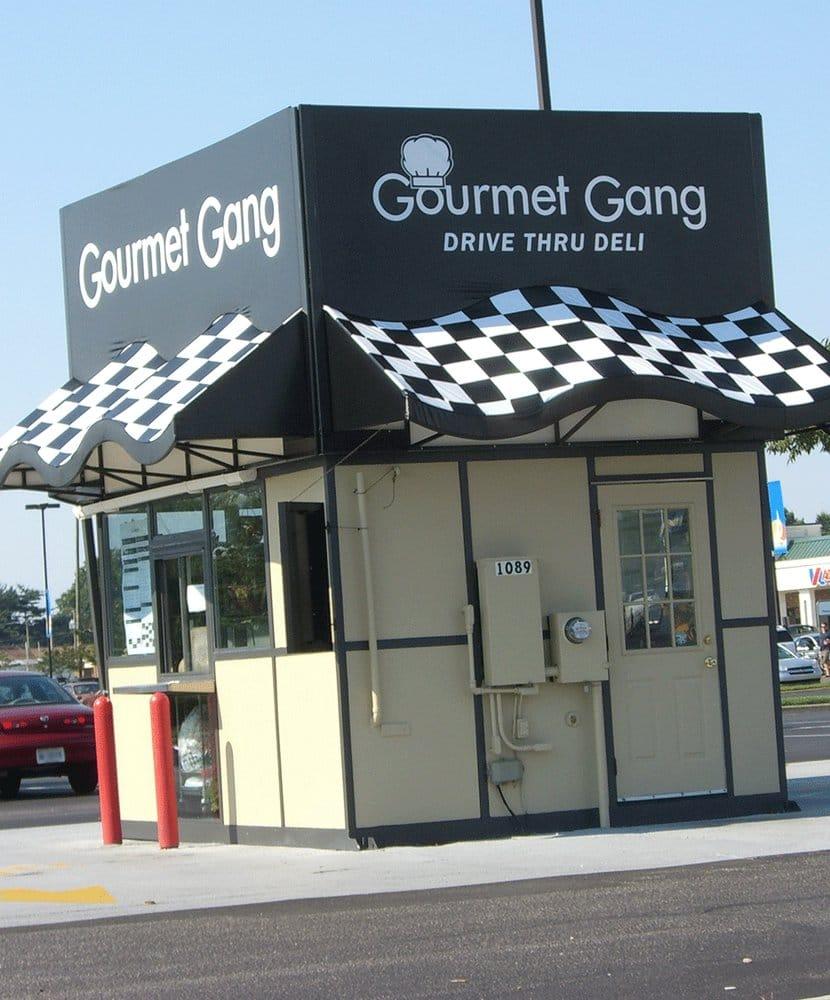 Gourmet Restaurants In Virginia Beach