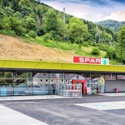 Spar - Grocery - Ötscherlandstraße 5, Gaming