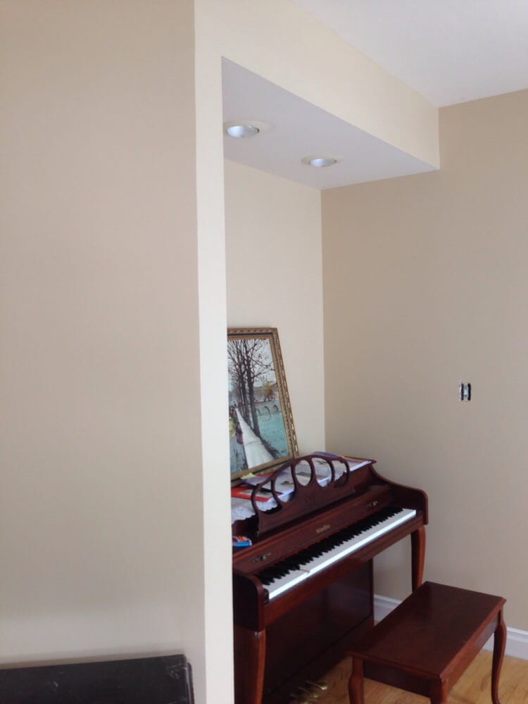 Affordable Artistry Painting & Refinishing, Inc.: 600 N 3rd St, Dupo, IL
