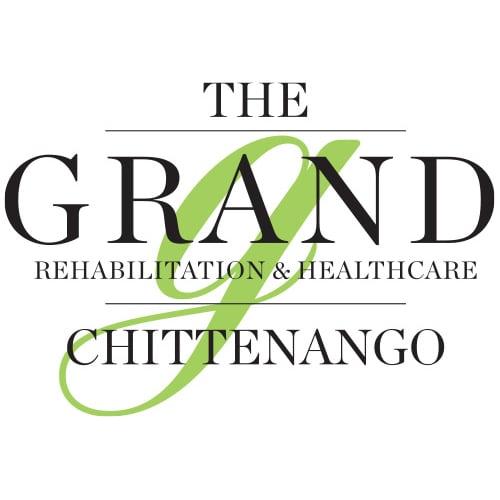 The Grand Rehabilitation and Nursing at Chittenango: 331 Russell St, Chittenango, NY