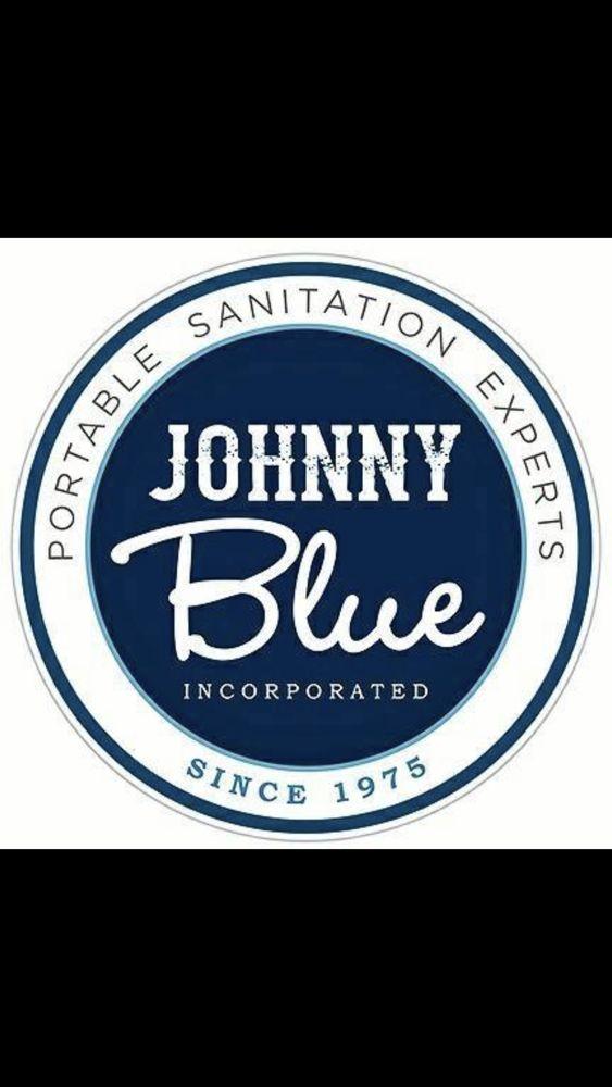 Johnny Blue: 255 Lenoir Dr, Winchester, VA