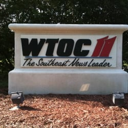 Yelp Reviews for Wtoc-Tv - (New) Television Stations - 1511 Chatham