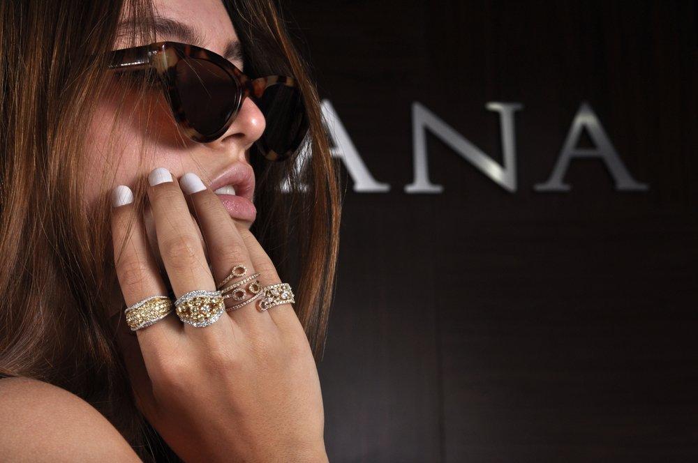 Santayana Jewelers