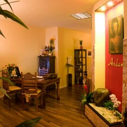 Thai Massage Duisburg Walsum