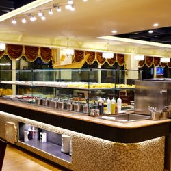 Photo Of Warehouse Buffet Foster City Ca United States Bar For