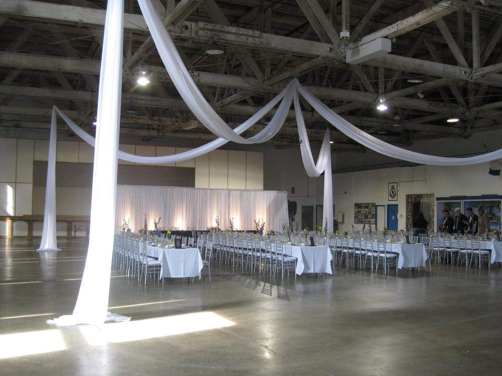 Special event rentals sales pianificazione di feste ed for Kitchen cabinets 99 street edmonton