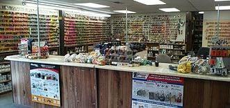 Brooks Lock & Key: 411 6th St SE, Decatur, AL