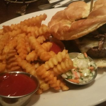 Twin City Grill Order Food Online 323 Photos 404 Reviews American Traditional 130 N