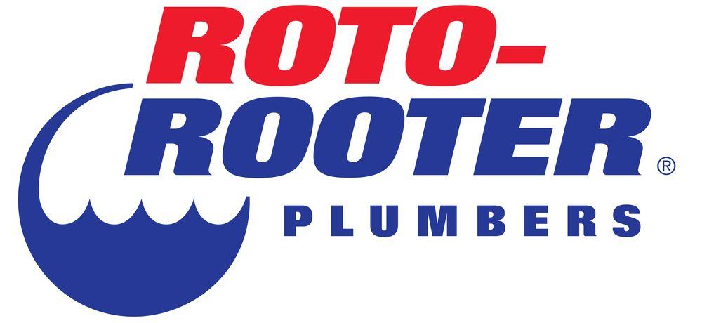 Roto-Rooter - 29 Reviews - Plumbing - 5717 Brisa St