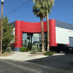 Photo Of Certapro Painters Southern Nevada Henderson Nv United States Commercial