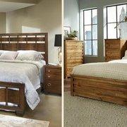 ... Photo Of Bob Mills Furniture   Oklahoma City, OK, United States ...