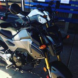 Exceptional Automotive Motorcycle Dealers · Photo Of East Coast Cycle Center U0026 Honda    Bensalem, PA, United States