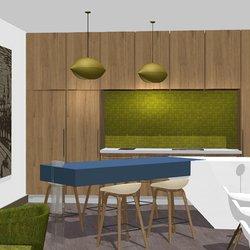 Innenarchitektur In Detmold blume angebot erhalten raumausstattung innenarchitektur