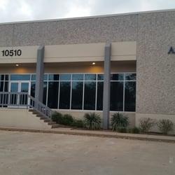 Photo Of Alamo Gl Mirror Dallas Tx United States Updated The