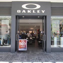 allen premium oakley vault