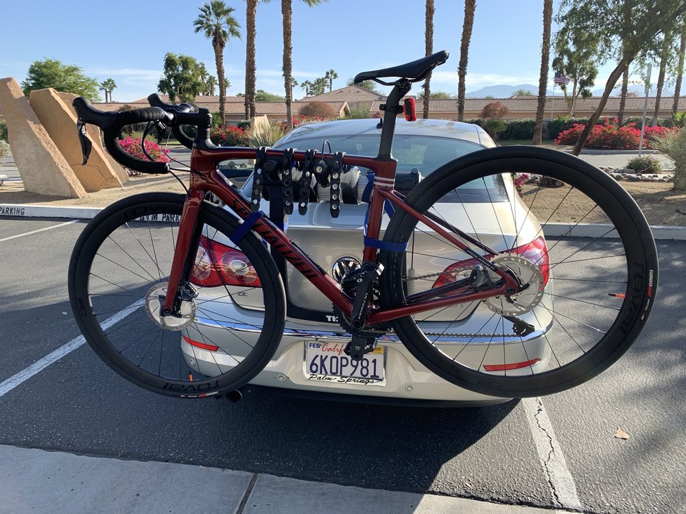 Palm Desert Cyclery: 77750 Country Club Dr, Palm Desert, CA