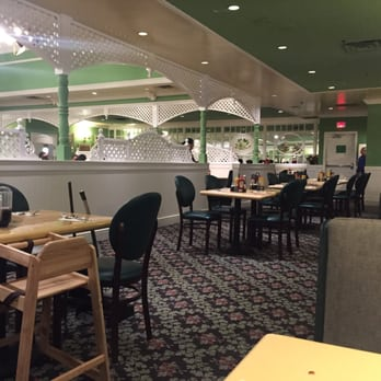 Photo Of Country Club Buffet Primm Nv United States Interior