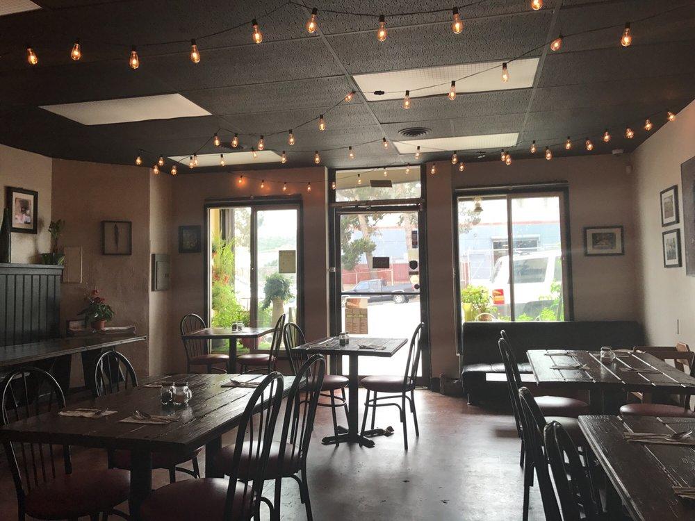 Nick S Kitchen Daly City