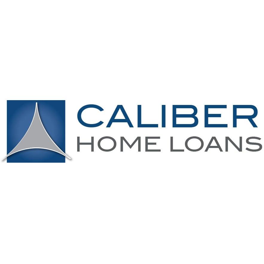 caliber home loans   20 reviews   mortgage brokers   11255