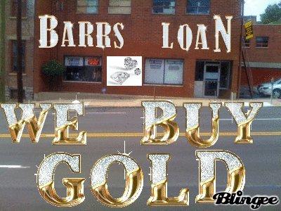 Barr's Loan Office: 550 Reading Rd, Cincinnati, OH
