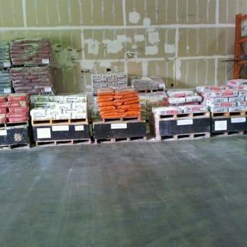 Photo Of HD Supply Home Improvement Solutions   Santa Clara, CA, United  States
