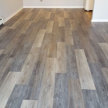 Photo Of Landmark Flooring Tinley Park Il United States