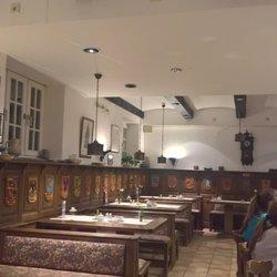 Hotel Haus Schlesien Hotel Dollendorfer Str 412 Konigswinter